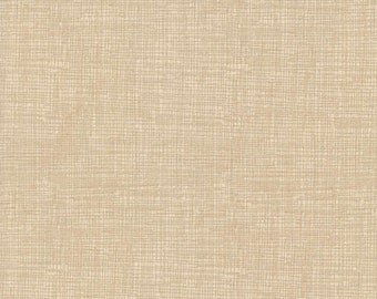 Sketch linen by timeless treasure fabric C8224-linen