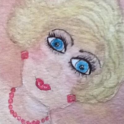 watercolors4me