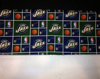 NBA Utah Jazz  Baby Infant Toddler Girls Dress  You Pick Size