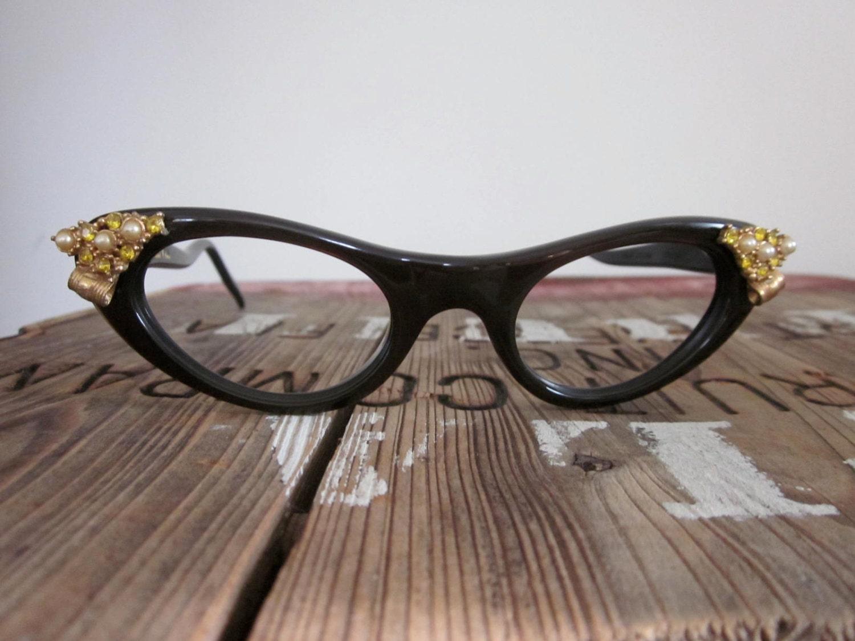 Glasses Frames Christian Dior : Christian Dior / Dior / Dior Eyeglass Frames by ...