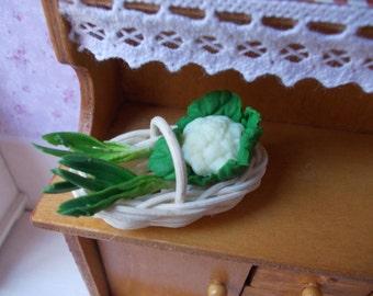 wicker basket, 1.12 th