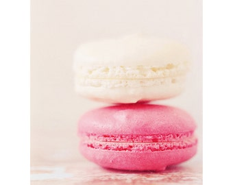Macaroons, Photograph, digital download, Instant download, Printable, magnets, vintage wedding, wedding cards, scrapbooking, gift tags