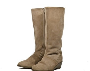 Excellent Women39s Bean Boots By LLBean 6  Free Shipping At LLBean