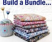 Custom Bundle Liberty Tana Lawn (6 pieces)