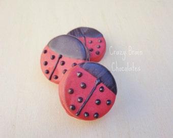 Ladybug Oreos (12)
