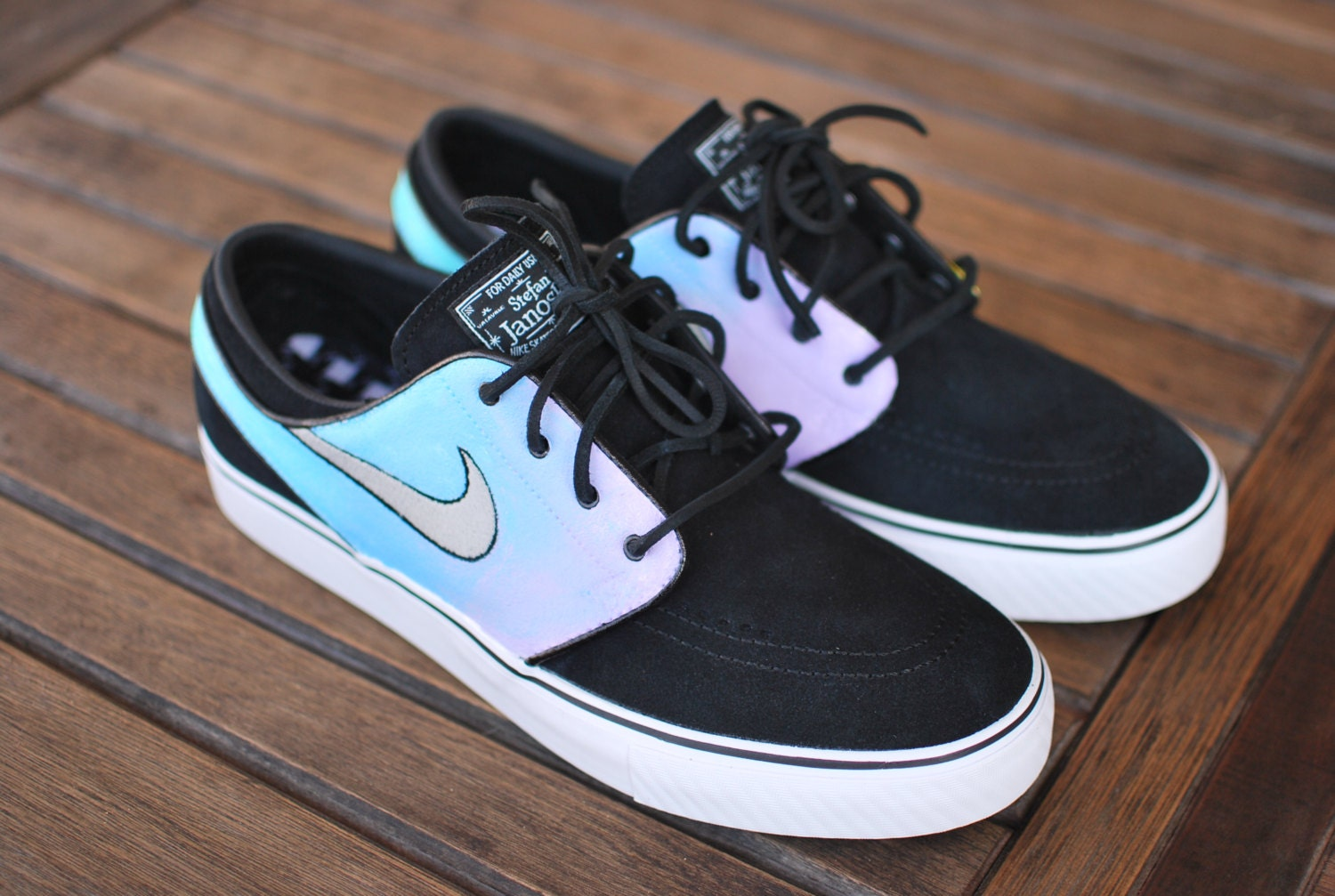 stable quality designer fashion discount janoski shoes for girls online > OFF30% Discounts