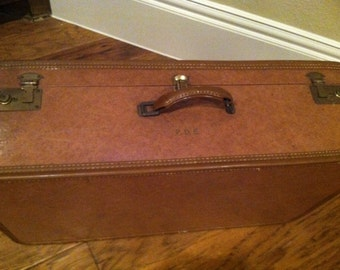 Purses, LUGGAGE ANTIQUE, 50's, props,