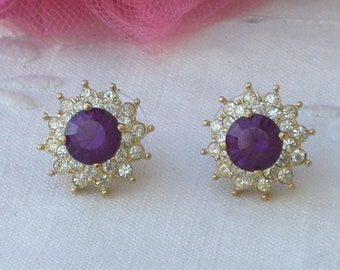 Earrings - Lord and Taylor