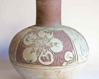 Studio Pottery // Stoneware // Rhonda Boehm, Australia, Barossa