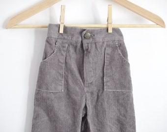 Boys Pants, Boys Trousers, Vintage Pants, Boys Vintage Pants