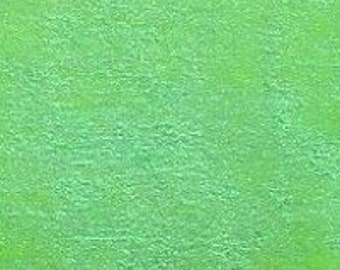 Twinkling H2O Watercolor Paint, Mini, Kiwi, 1/2 oz jar