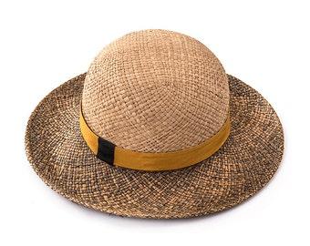Women Straw Hat For Summer, Juke y