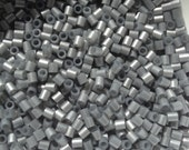 Perler Beads for Sale - Pearl Silver (105)