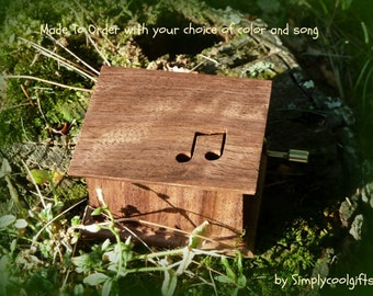 music box, musical note, music boxes, wooden music box, custom music box, personalized music box, simplycoolgifts, music box shop