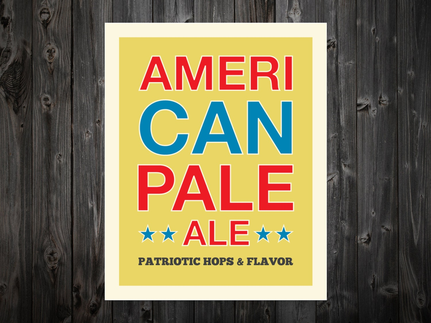 American pale ale america beer usa pale ale beer for Home decor online shopping usa