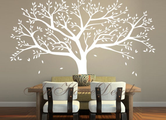 Family quotes wall decals