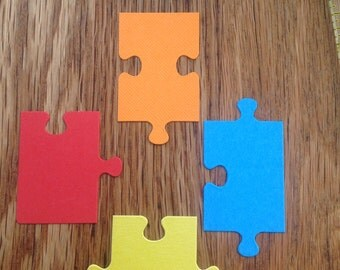 Die Cuts for Cardmaking, Scrapbooking, Papercraft