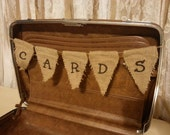 Reserved for Carol Howden Shipping for Vintage Suitcase