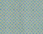 One Yard Belle's Dream Cotton Quilt Fabric-Studio E
