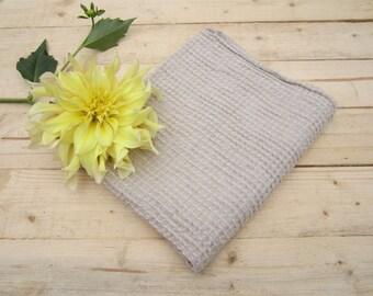 Towel linen, Pure linen towel, soft and lightly linen towel, Linen bath sheet, Sauna linen towel, Bath linen towel, Eco friendly