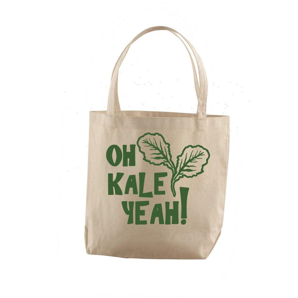 Vegan grocery bag   Etsy