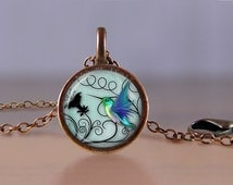 Popular Items For Penny Jewelry On Etsy