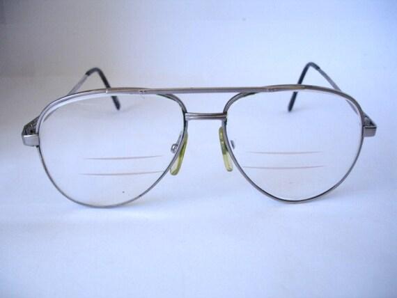 vintage metal frame s eyeglasses see our