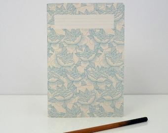"""1 """"Chou"""" notebook - 1 carnet """"Chou"""""""