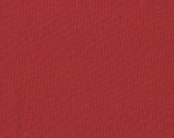 Moda 120 Inch Wide 200 Count Muslin Natural Quilt Backing