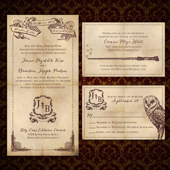 Sport Themed Invitations is luxury invitation layout