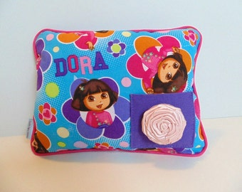 Popular items for dora decor on etsy for Baby dora tooth decoration