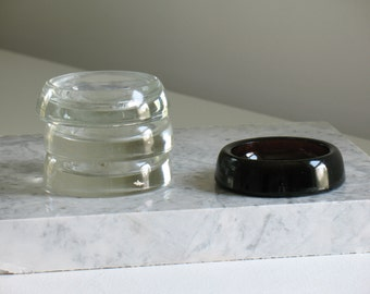 Popular Items For Floor Protector On Etsy