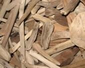 Driftwood - The Big Box