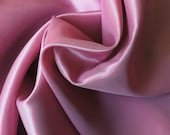 Rose Lining Fabric- #151 (by the yard)
