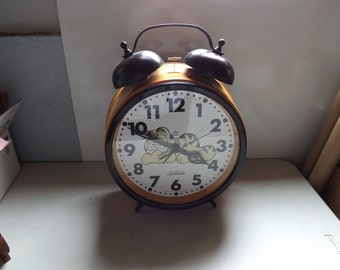 Popular Items For Giant Clock On Etsy