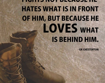 Fallen Soldier Quotes Stunning Fallen Soldier Quotes Magnificent 80 Best American Veteran Images