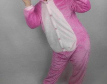ffa4271f24 Popular items for sloth onesie on etsy jpg 340x270 Sloth footie pajamas