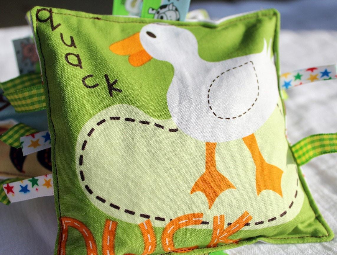 sale farm animals bean bags. Black Bedroom Furniture Sets. Home Design Ideas