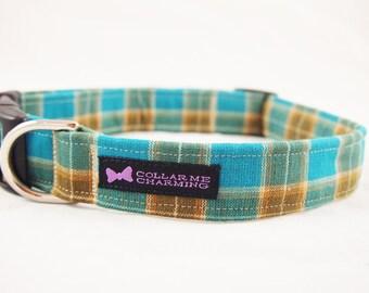 Dog Collar Charlie