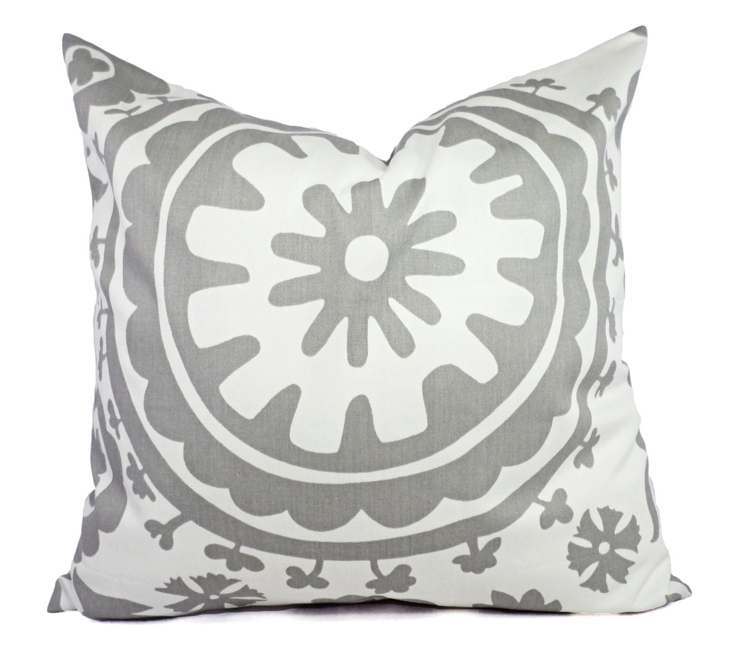 You searched for: gray pillow cover! Etsy is the home to thousands of handmade, vintage, and one-of-a-kind products and gifts related to your search. No matter what you're looking for or where you are in the world, our global marketplace of sellers can help you find unique and affordable options. Let's get started!