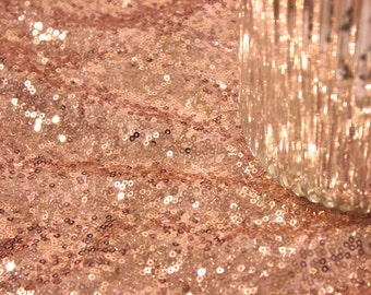 Popular items for sequin tablecloth on Etsy