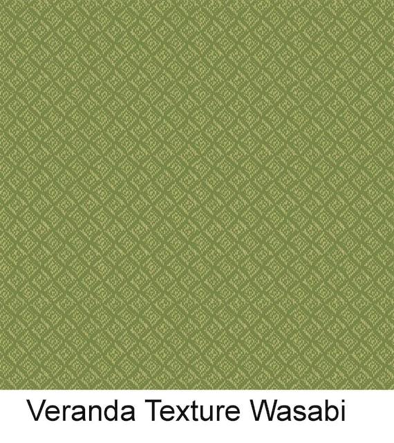 Sun shade umbrella fabric olive green pillow cushion shower curtain
