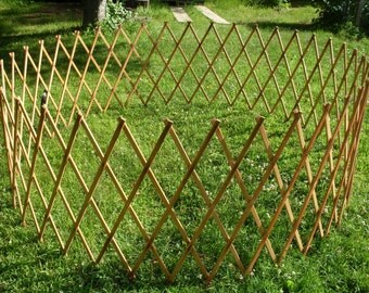 Popular Items For Gate Fence On Etsy