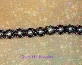 X's & O'x Bracelets