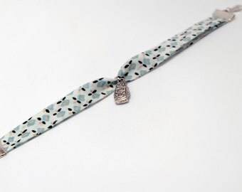 Matryoshka Bracelet Liberty