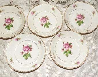 Antique China, Antique Dinnerware, Vintage China, Vintage
