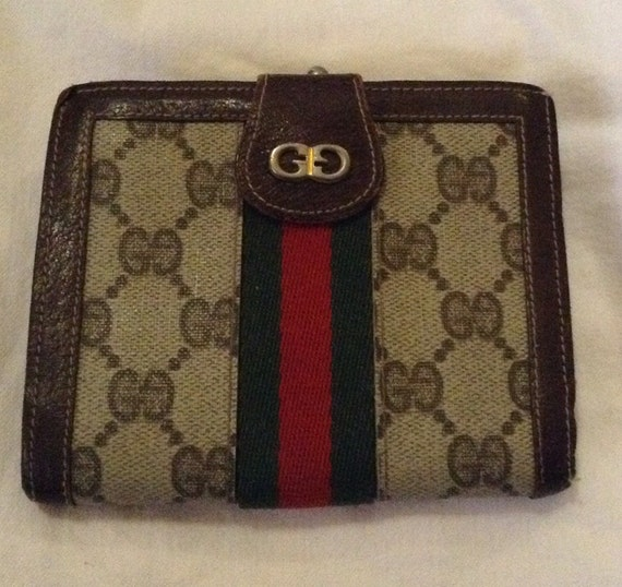 3e5996f1413feb Wallet Gucci Original | Stanford Center for Opportunity Policy in ...