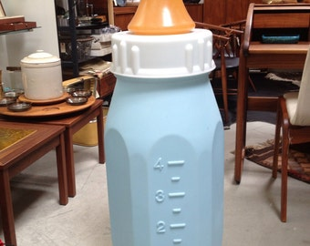 Discover Credit Card Sign In >> Popular items for large baby bottle on Etsy