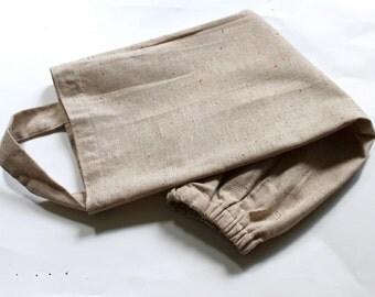 Grocery bag holder,plastic bag holder,bag organizer,kitchen bag holder,kitchen garbage bag organizer,housewarming gift,