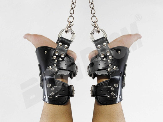 Extreme restraints coupon code